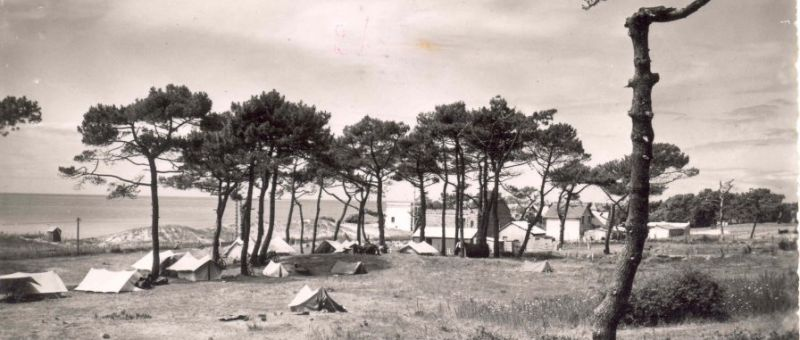 camping bel air 80 ans archives pornichet